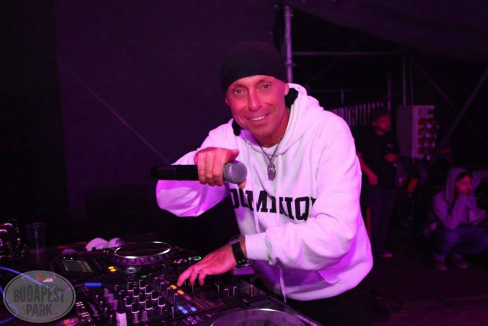 """Képtalálat a következőre: """"DJ Dominique"""""""